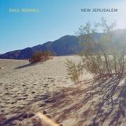 Saul Redhill - New Jerusalem - 2020.png