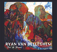 Ryan Van Belleghem - For A Home - 2012.j