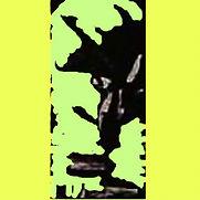 PIP - Dragon Ear - 2014.jpg