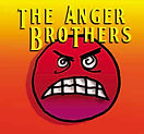 Anger Brothers - The Anger Brothers - 20