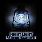 Mark Crissinger - Night Light - 2016.jpg