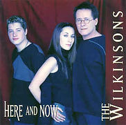 Wilkinsons - Here And Now - 2000.jpg