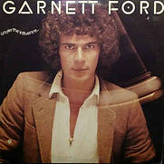 Garnett Ford - Under The Influence - 197