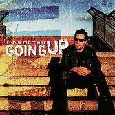 Steve Marriner - Going Up - 2007.jpg