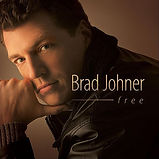 Brad Johner - Free - 2003.jpg
