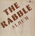The Rabble - The Rabble - 1967.jpg
