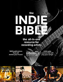 indiebible-cover-300 (1).jpg