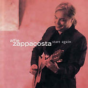 Zappacosta - Start Again - 1994.jpg