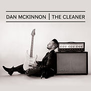 Dan McKinnon - The Cleaner - 2018.jpg