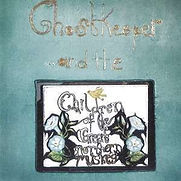 Ghostkeeper - Children of the Great Nort