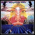 Symphonic Slam - Symphonic Slam - 1976.j