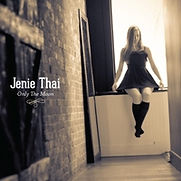 Jenie Thai - Only The Moon - 2013.jpg