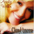 Cherly Lescom - Apply Within - 2004.jpg