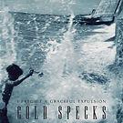 Cold Specks - I Predict A Graceful Explo