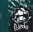 Poledo - Let Up - 1994.jpg