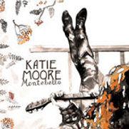 Katie Moore - Montebello - 2011.jpg