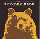 Edward Bear - The Edward Bear Collection
