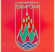 Sam Roberts - Terraform - 2016.jpg
