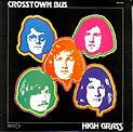 Crosstown Bus - High Grass - 1971.jpg