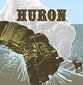 Huron - Huron - 2010.jpg