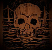 Moonwood - Soul Oaks (EP) - 2012.jpg