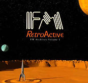 FM - RetroActive - 1995.jpg