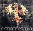 Ashes Of Soma - Ashes Of Soma - 2010.jpg