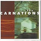 Carnations - The Carnations - 2001.jpg