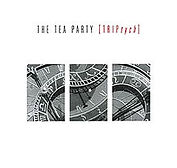 The Tea Party - Triptych - 1999.jpg