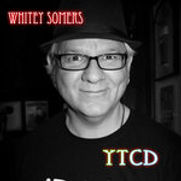 Whitey Somers - YTCD - 2020.jpg