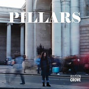 Allison Crowe - Pillars - 2020.jpg