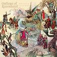 Outlaws Of Ravenhurst - Myths & Legends