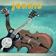 Jennis - The Current - 2014.jpg