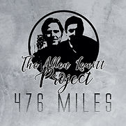 John Lewitt - The Allen Lewitt Project 4