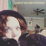 Allison Crowe - Great Island Wonder - 20