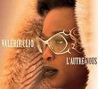 Clio - L'Autre Nous - 2015.jpg