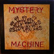 Mystery Machine - Stain (EP) - 1992.jpg
