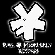 punk & disorderly logo.jpg