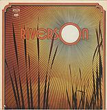 Riverson - Riverson - 1973.jpg