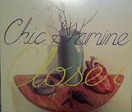 Chic Gamine - Closer - 2013.jpg