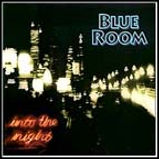 Blue Room - Into The Night - 1998.jpg