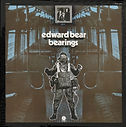 Edward Bear - Bearings - 1969.jpg
