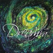 Dream Aria - In The Wake - 2005.jpg
