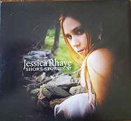Jessica Rhaye - Short Stories - 2006.jpg
