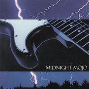 Michael Schatte - Midnight Mojo - 1999.j