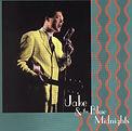 Jake & the Blue Midnights - Jake & the B
