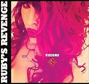 Ruby's Revenge - Visions - 2019.jpg