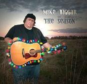 Mike Biggar - The Season - 2010.jpg