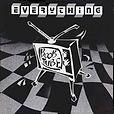 Eva Everything - Boob Tube - 1984.jpg