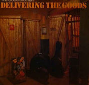 Good Brothers - Delivering The Goods - 1